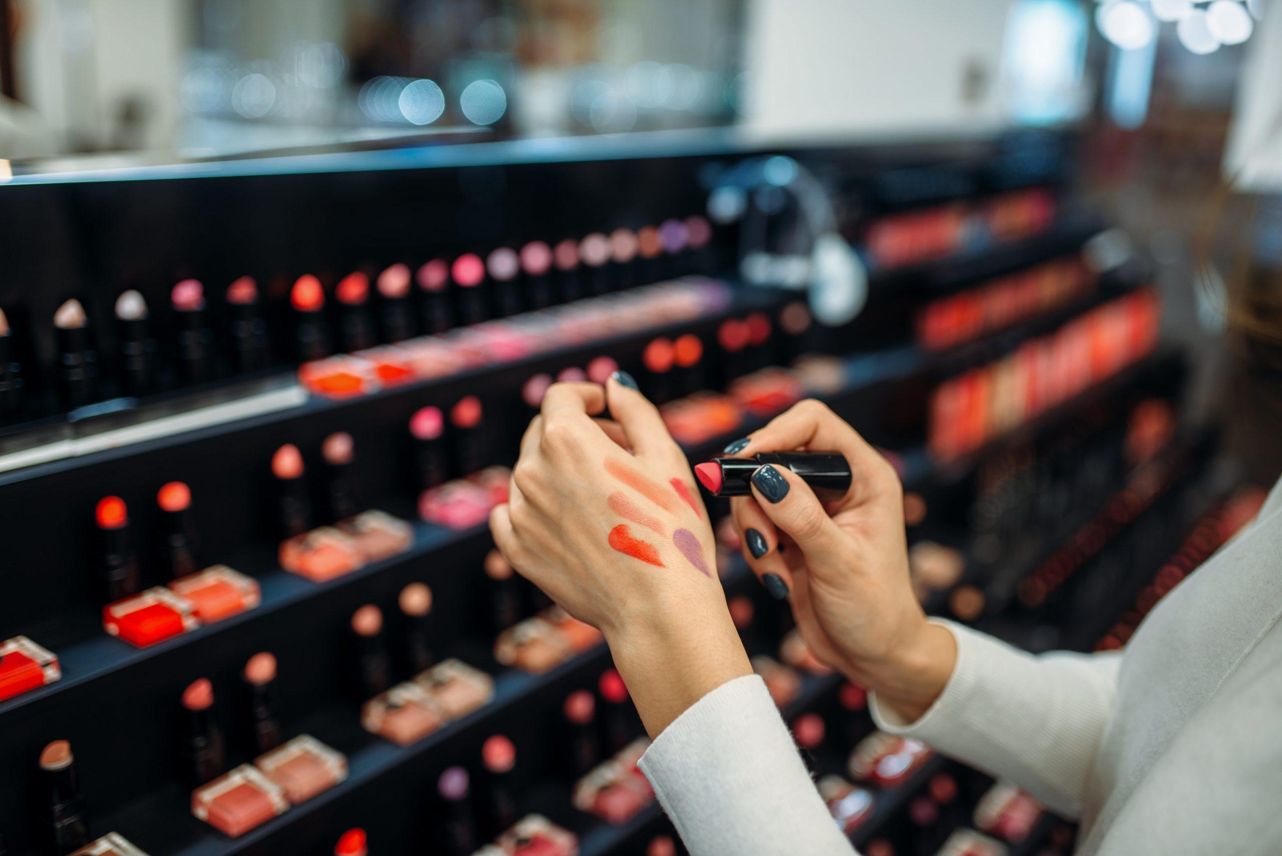 marra drugstore make up