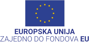 EUFONDS-BIG